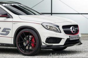 Mercedes_Concept_GLA_45_AMG_0003