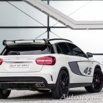 Mercedes_Concept_GLA_45_AMG_0004
