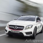 Mercedes_Concept_GLA_45_AMG_0005