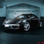 Porsche_Carrera4_Cabriolet_001