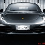 Porsche_Carrera4_Cabriolet_002