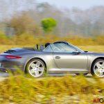 Porsche_Carrera4_Cabriolet_004