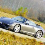 Porsche_Carrera4_Cabriolet_005