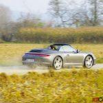 Porsche_Carrera4_Cabriolet_007