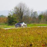 Porsche_Carrera4_Cabriolet_009