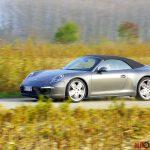 Porsche_Carrera4_Cabriolet_010