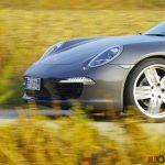 Porsche_Carrera4_Cabriolet_011