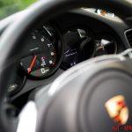 Porsche_Carrera4_Cabriolet_020