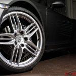 Porsche_Carrera4_Cabriolet_024