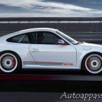 Porsche_Settembre_2013_0001