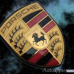 Porsche_Settembre_2013_0002