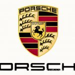 Porsche_Settembre_2013_0003