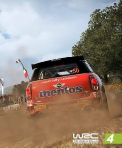 wrc 4 fia world rally championship 679060