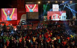 2014-FIS-Ski-championships-schladming-79