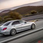 New_Mercedes_Classe_C_008
