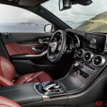 New_Mercedes_Classe_C_009