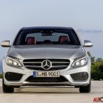 New_Mercedes_Classe_C_011