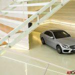 New_Mercedes_Classe_C_013
