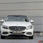 New_Mercedes_Classe_C_014
