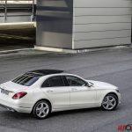 New_Mercedes_Classe_C_015
