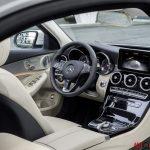 New_Mercedes_Classe_C_017