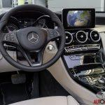 New_Mercedes_Classe_C_018