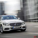 New_Mercedes_Classe_C_019