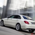 New_Mercedes_Classe_C_020