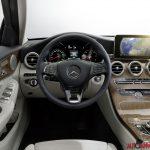 New_Mercedes_Classe_C_021