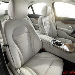 New_Mercedes_Classe_C_022