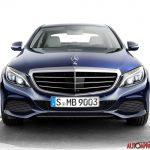 New_Mercedes_Classe_C_027