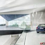 New_Mercedes_Classe_C_035
