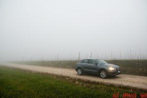 Audi Q3 dic13 02