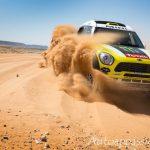 Dakar_Rally_2014_00002