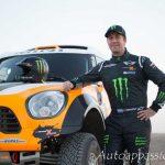 Dakar_Rally_2014_00003