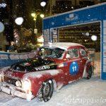 Ivan_Capelli_Volvo_2014_00003