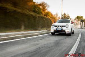 Nissan Juke Nismo 04