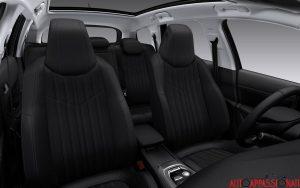 Nuova Peugeot SW 2014 08