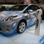 Toyota_Hybrid_2014_00001