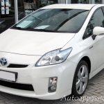 Toyota_Hybrid_2014_00006