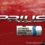 Toyota_Hybrid_2014_00007