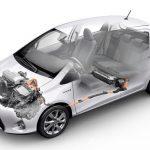 Toyota_Hybrid_2014_00008