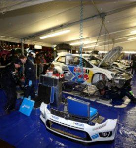 VW-2014-WRC-montecarlo