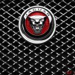Jaguar_XF_2