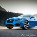 Jaguar_XF_2015_00007