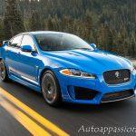 Jaguar_XF_2015_00009