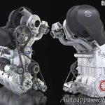 Nissan_Nismo_Turbo_00001