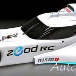 Nissan_Nismo_Turbo_00003