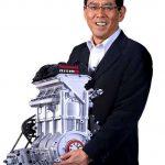 Nissan_Nismo_Turbo_00004