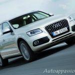 Audi_Q5_Ultra_00001